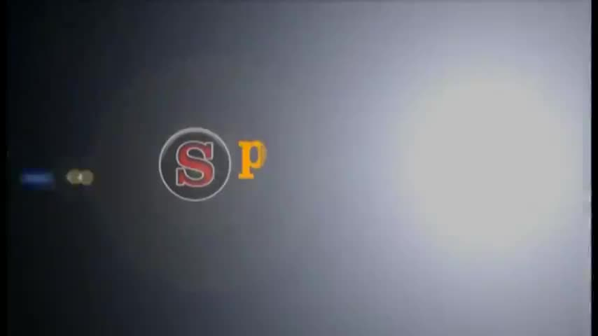 The Life and Death of Rudolf Hess