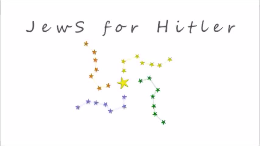 History of the Jews in Russia - The Russian-Jewish Revolution - Part 2