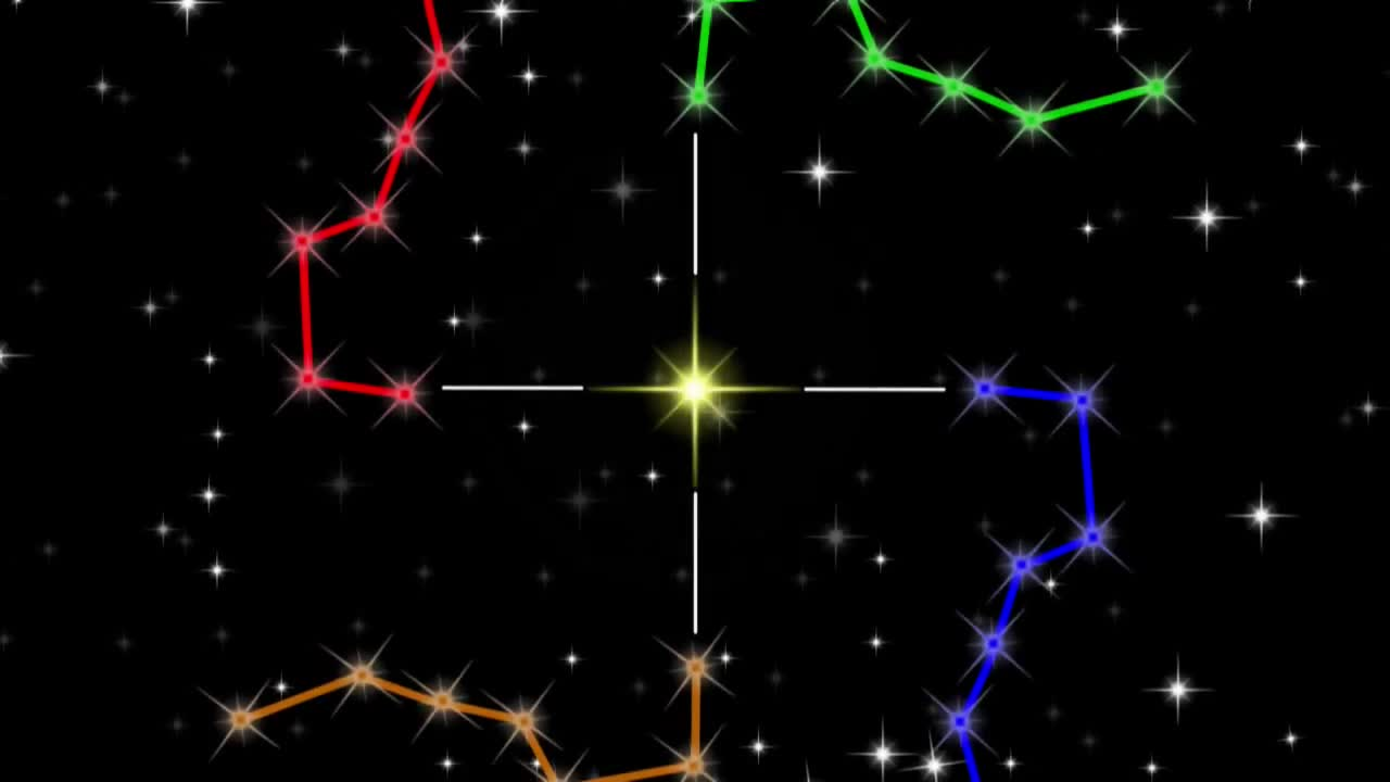 The Not So Chosen People - Part 7-2 - The Greeks Part 2 of 2