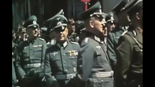 Is The Public Stupid? Adolf Hitler Thought So - Bill Cooper (2021)