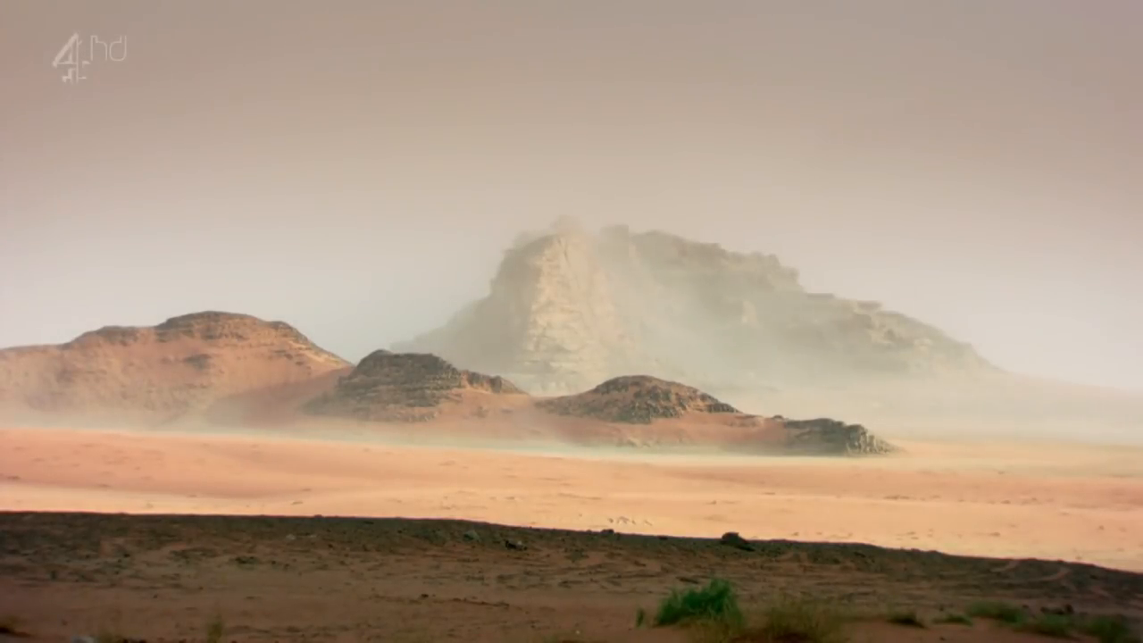 Tom Holland Islam the untold story