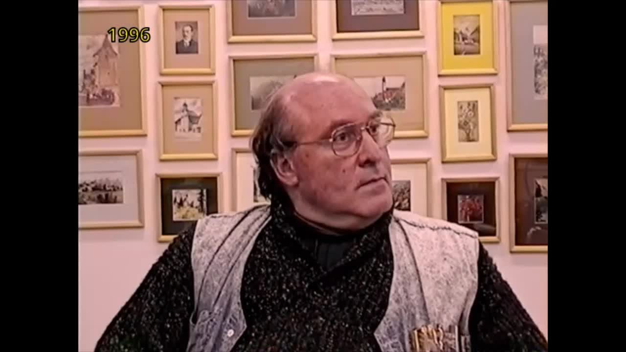 Dogs listed as Holocaust victims
