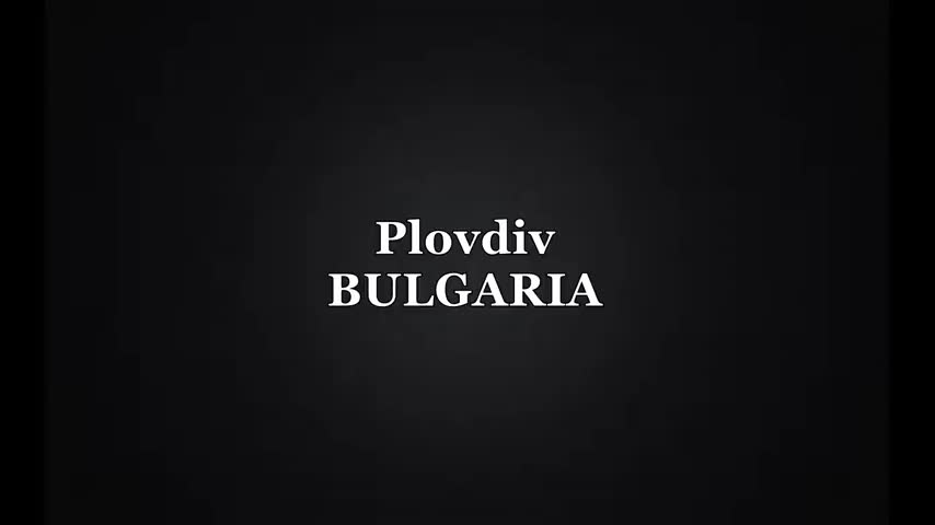 Best Country To Live In(2019): Bulgaria