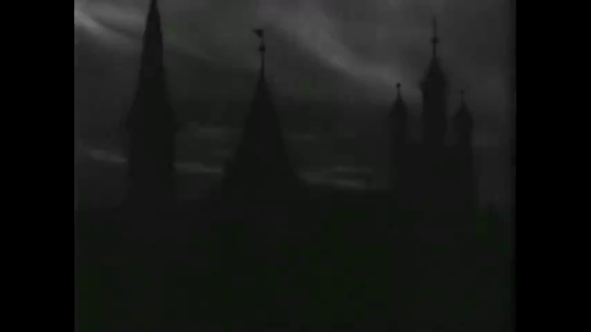 The 25 Points of the NSDAP - National Socialism Natural Law