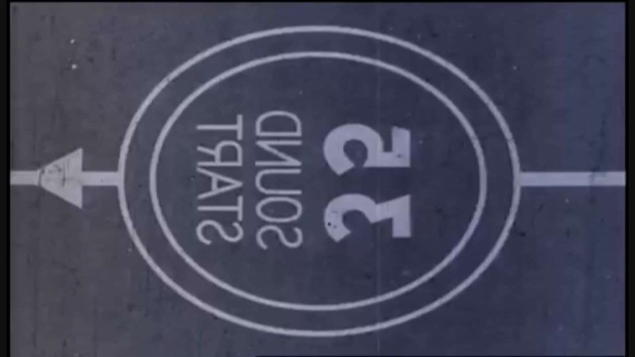 Quotes from the (((jew World dis-Order)))