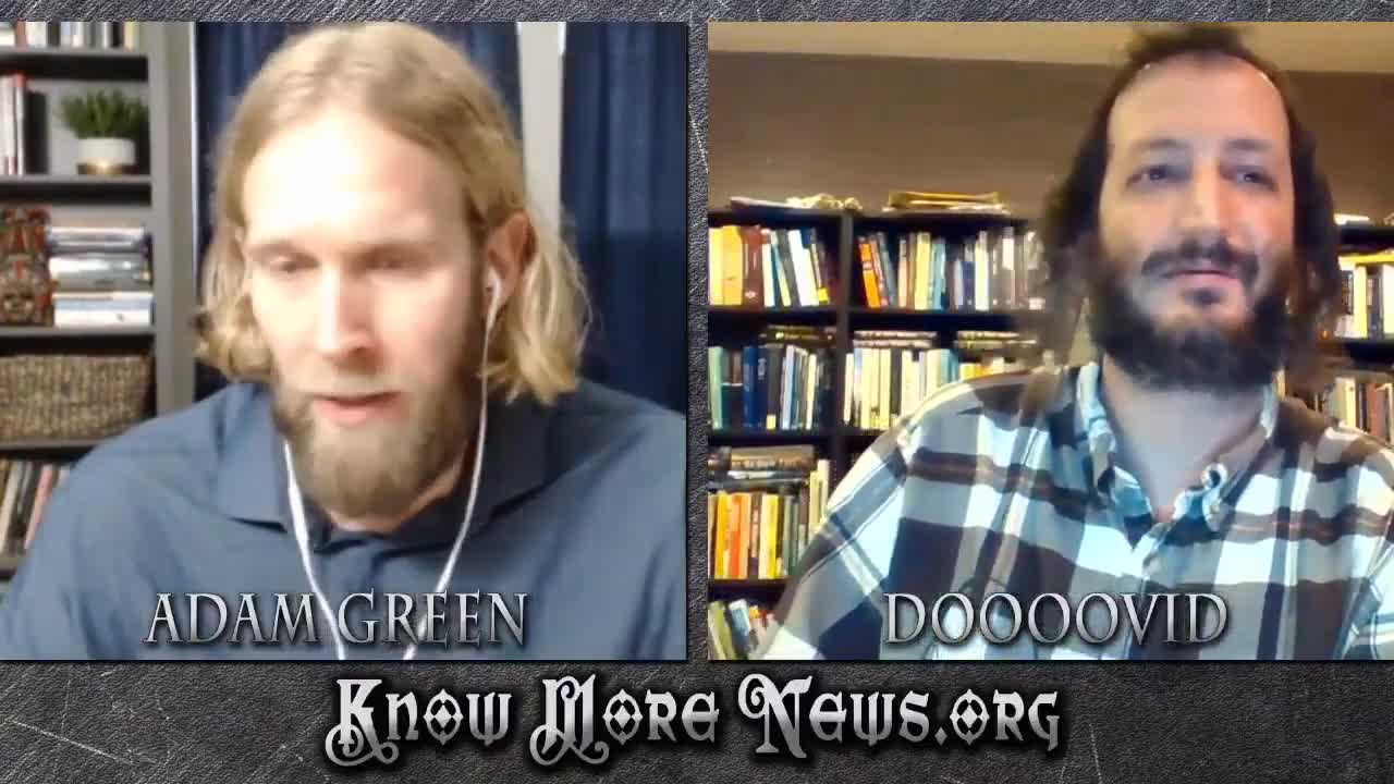 Why Jews promote multiculturalism