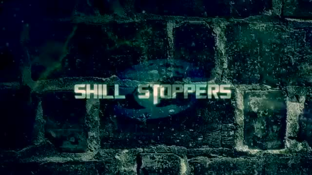 Shill Or Real Truther? - Bill Cooper 2021: You Decide