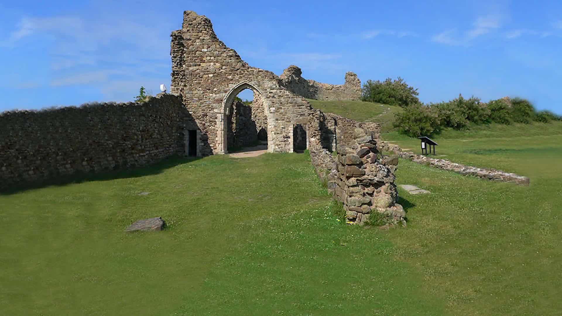 Probing the Holocaust: The Horror Explained
