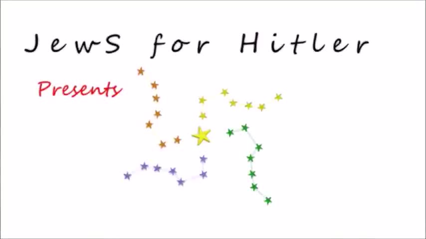 History of the Jews in Russia - The Russian-Jewish Revolution - Part 1