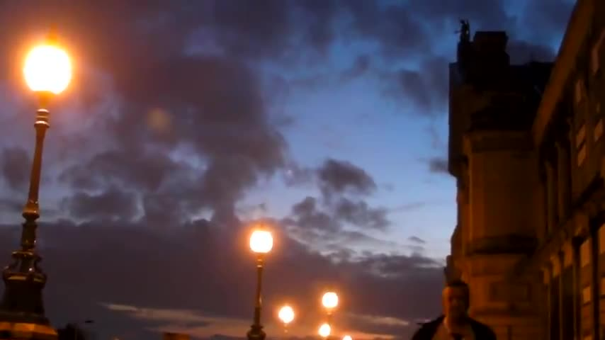 Apollyon the Destroyer is a Hermaphrodite - Part 2 - By Gorilla199