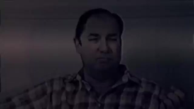 Bill Cooper Speaks From The Grave (2021)