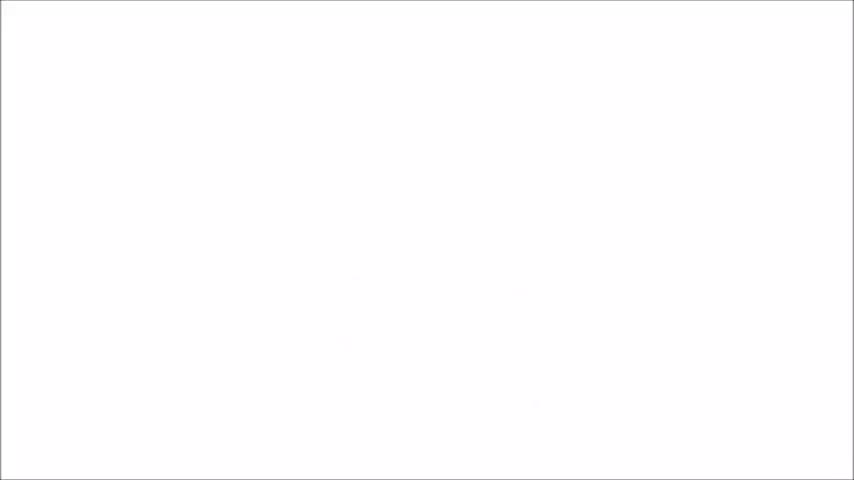 History of the Jews in Russia - The Russian-Jewish Revolution - Part 3