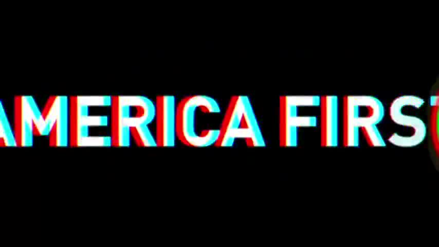 Deep State Vs American Patriots - Nick Fuentes On The OVERT Political Persecution Of Dissidents