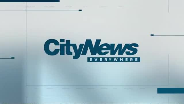 Alberta backtracks on COVID-19 plans because of barely 10 protester