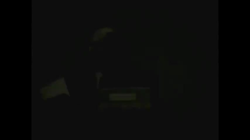 Jim Marrs' The Rise of the Fourth Reich (2009)
