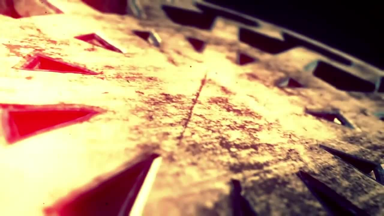 Hellstorm - Exposing the real genocide of National Socialist Germany
