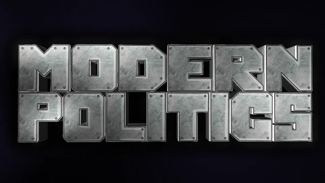 The FBI paid leader of satanic pedophile death cult $82,000 to take over Atomwaffen Division in order to brainwash, drug and entrap its young members