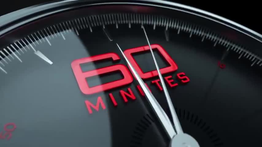 Aussie 60 Minutes got some fuckin dog with hidden camera to infiltrate the National Socialist Network. (Thomas Sewell)