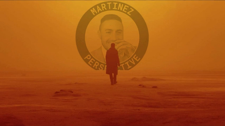 The Martinez Perspective (Aug. 30, 2021): Covid Fugitives; UK/USA Flooded With Afghan Migrants; Anti-White Programs in US Law Schools