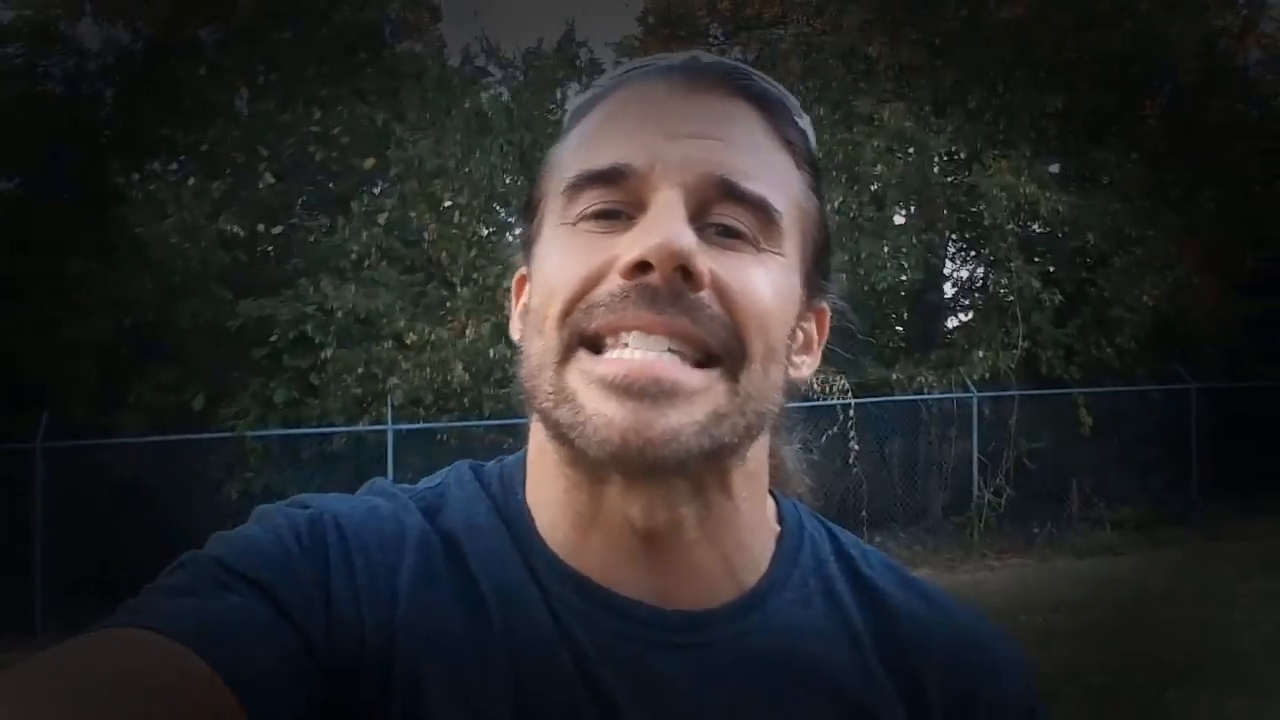Has the Stonehenge history been fabricated too?