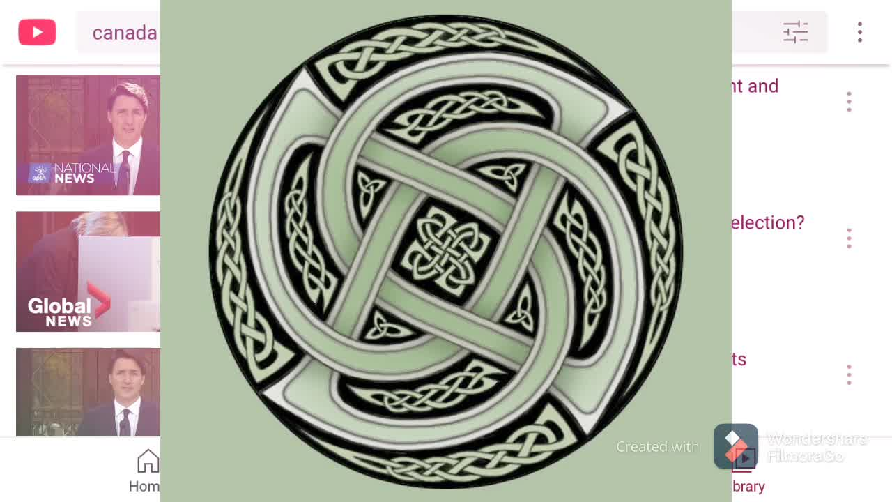 """™️🇨🇦Canada Votes: Unlawful Elections, Military Flags, """"COVID"""" Barbies & More😒"""