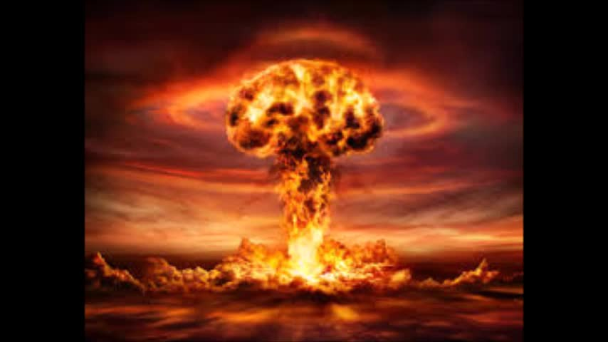 A message to everyone!! Countsmackula just got NUKED!! LOLOL!