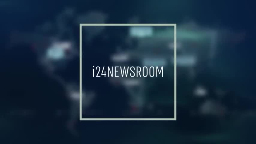Ethnostate for israel, diversity for the west