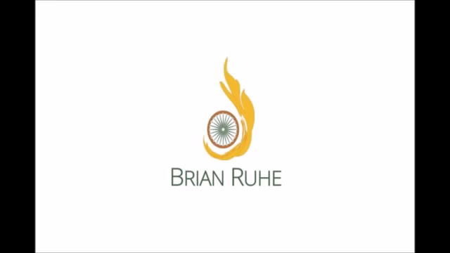 Stalin's Two Year Mobilization Plan for European Conquest in 1941