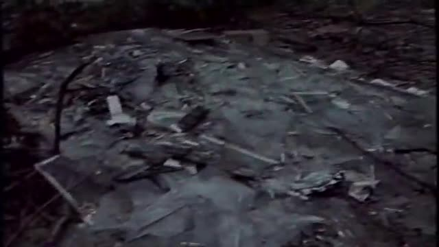 ASSASSINATION OF RUSSIA - THE ACT OF TERROR THAT BROUGHT PUTIN TO POWER (2002 DOCUMENTARY)