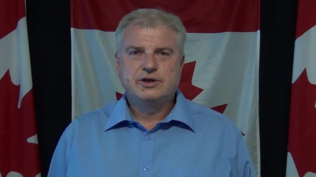 Election Leslie Bory Covid Facts