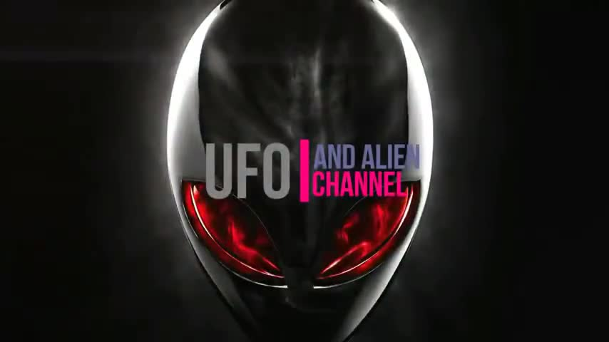 UFO's and ET's - The Majestic 12 - MJ12 Files - Suppression of Information - ET presence on Earth