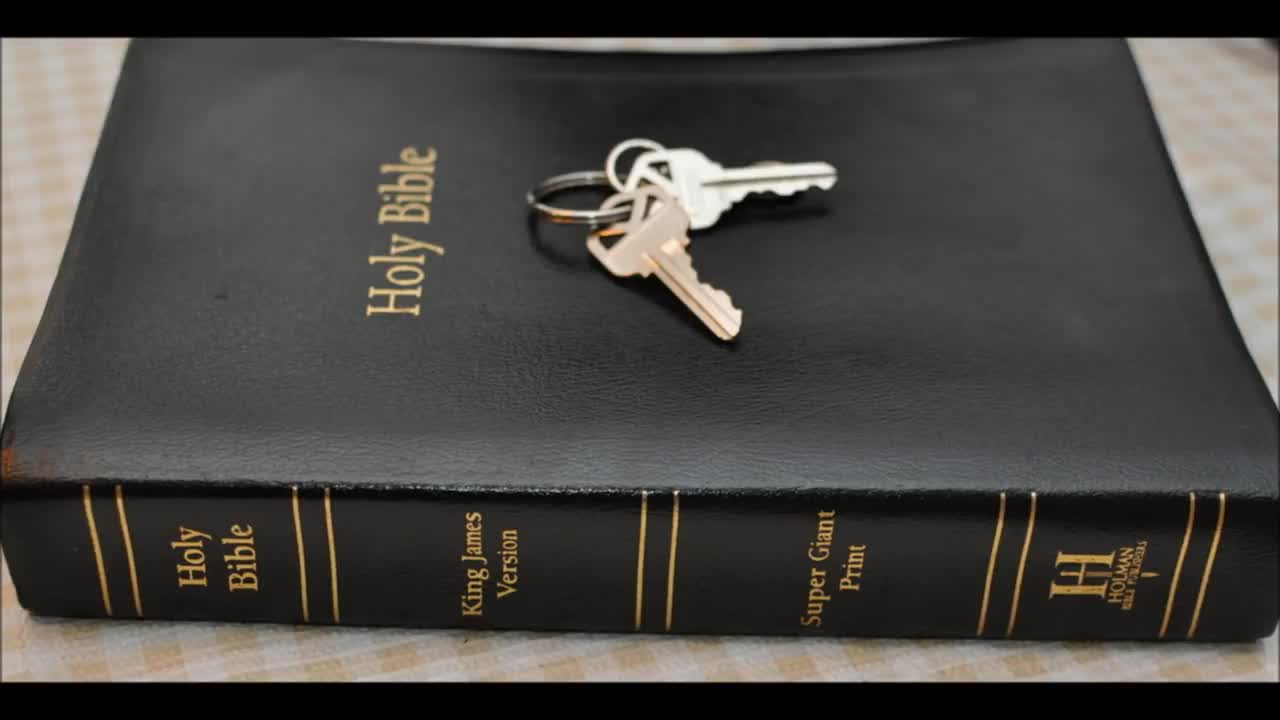 Fire Part 13 wicked judgment