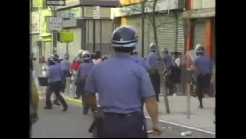 The Niggas The jews - Match Made in Hell. mirrored: @BreadAndCircuses