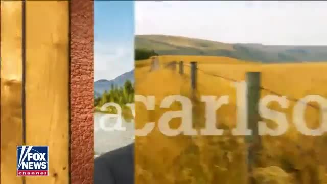 ROSE MCGOWAN DETAILS WHEN SHE DISCOVERED ALL OF HOLLYWOOD IN ON WEINSTEIN NIGHTMARE
