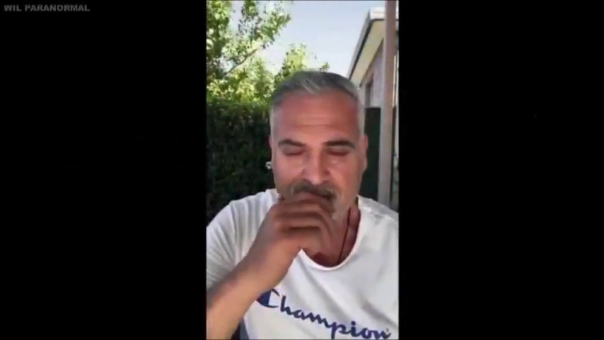 Australian Man Exposes Corrupt Hospitals - Deciding what treatment for vaxxed vs unvaxxed in order to make vaxx look good.