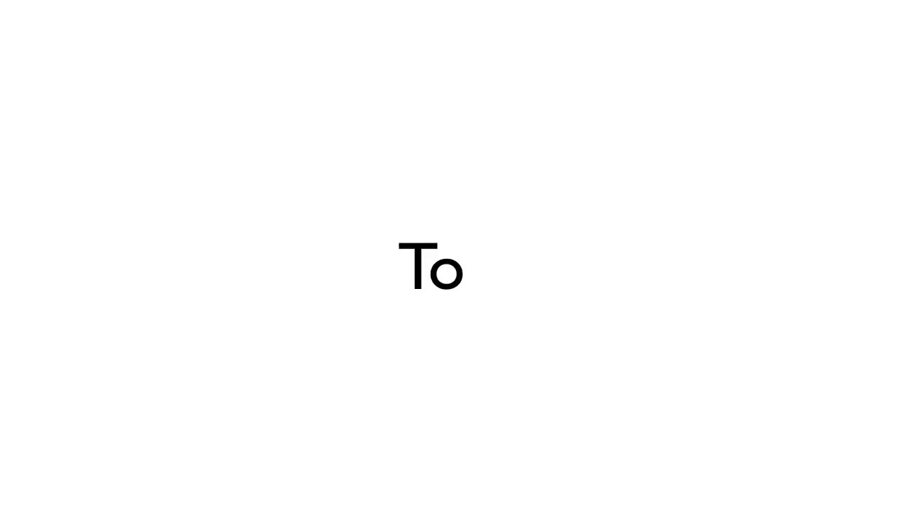 Shocking Facts About Chemotherapy Treatments - You Won't Do Chemo After Watching This Video