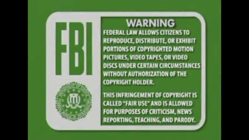 We Need To Talk About The Jews (Full Banned Documentary)