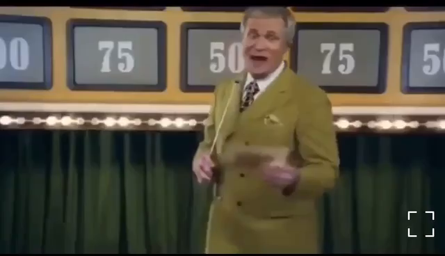 Why Does Everyone Hate The Jews? Game Show
