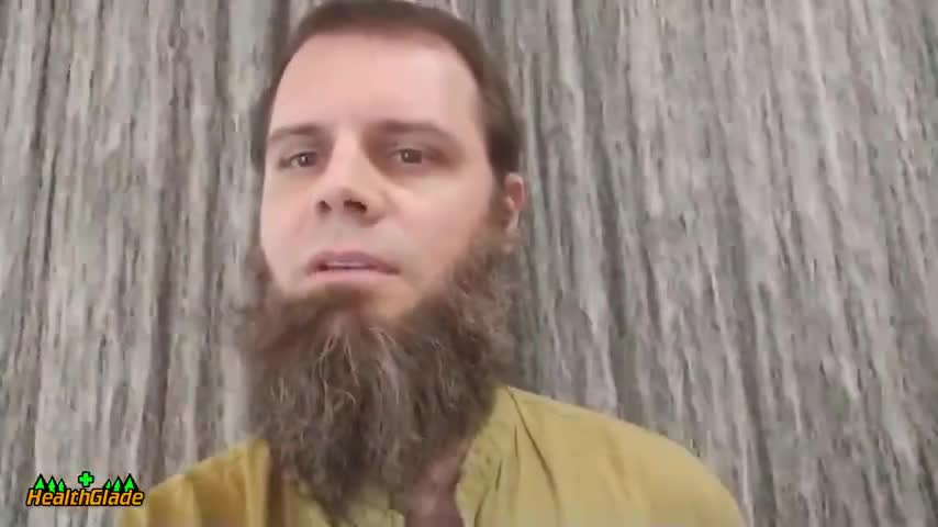 Table Salt is Made from Crude Oil Waste by HealthGlade
