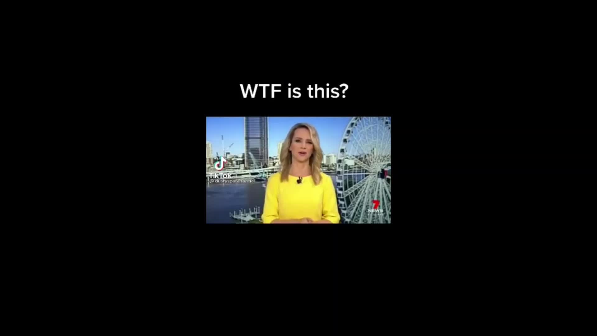 HAARP and Earthquakes