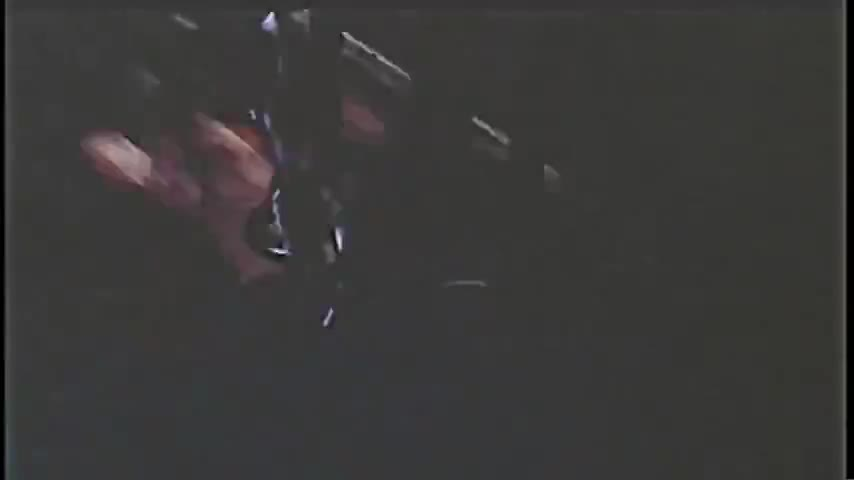 Actor Peter Stormare: Confirmed Reptilian...? ((Mind-blowing Shapeshift))