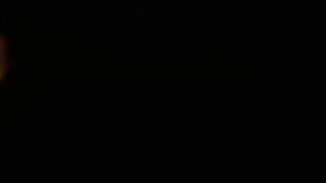 THE SECRET MASONIC VICTORY OF WW2 | FULL DOCUMENTARY BY DENNIS WISE (COMPLETE VERSION)