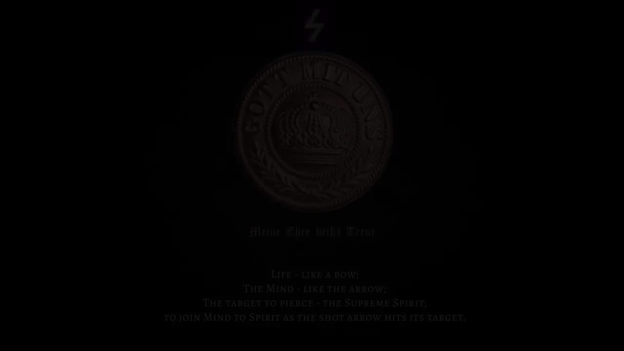 The Secret History - Underground Dungeons, Murder, Demonic Visions and the Death of the Roman Empire