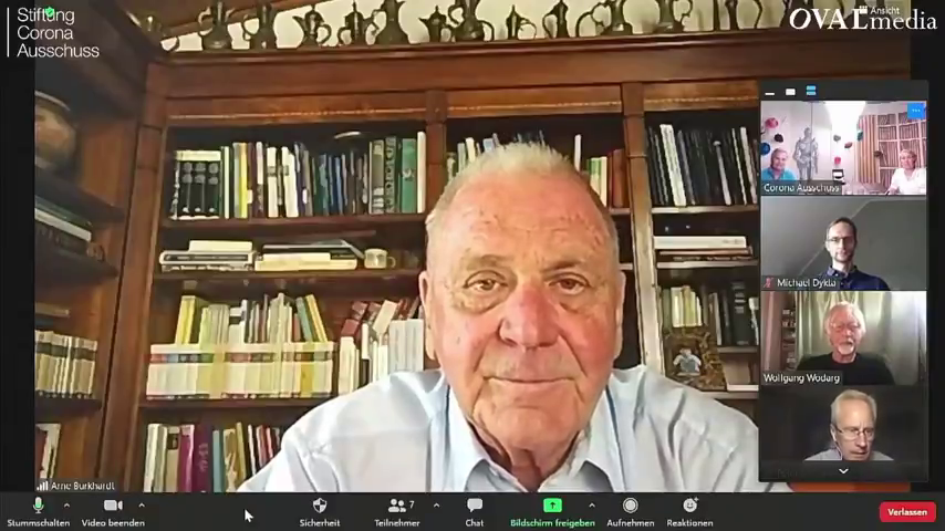 BLOCKED ON BITCHUTE Dr. Peter McCullough: 'whistleblowers' inside CDC claim injections have already killed 50,000 Americans