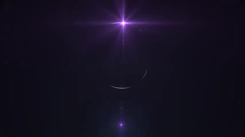 1986 The Act