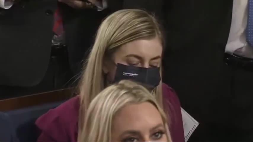 Jen Psaki gets REPEATEDLY asked about this....