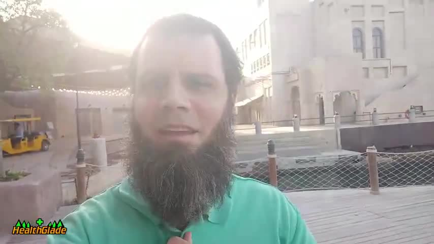 Don't Cut Out Your Appendix by HealthGlade