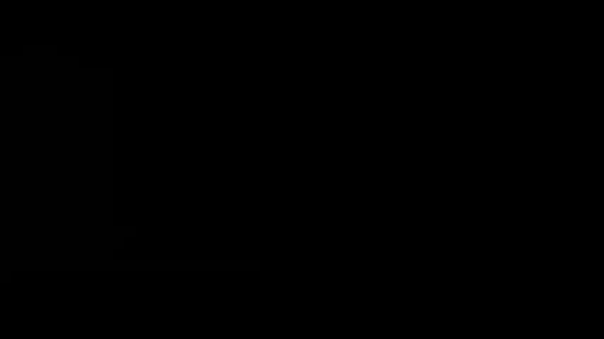 THE 300. THE MOVIE.