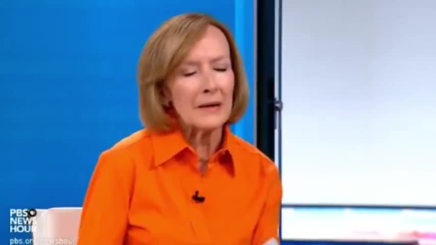 Bildo Gates Does Interview About Epstein Relationship and It Goes Horrible