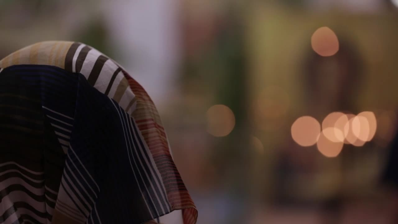 Religious Persecution in Former Soviet Union